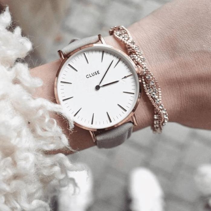 horloge8