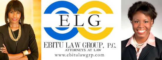 FOR IMMEDIATE RELEASE: Lawyers Launch Fashion Law Firm Serving Fashion Industry
