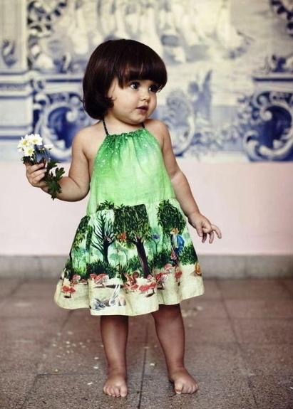 94+ Model Baju Anak Perempuan Yang Gemuk Gratis Terbaik