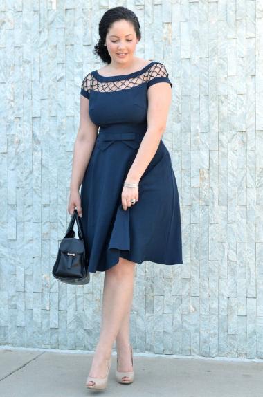 20 Model Baju Dres Terbaru 2019 Modern Elegan Cantik