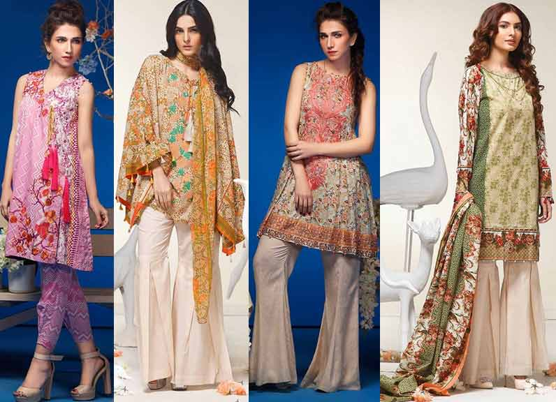 6 Eid Fashion Tips For Girls To Look Stylish In 2019