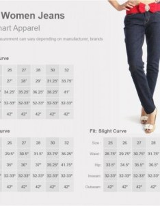 This chart helps to convert between women   levi shoe sizes used in different countries and regions also jeans size charts for wrangler diesel many more rh omskbridge