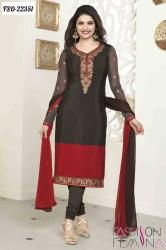 ladies trendy designer latest wear indian clothing shopping bollywood