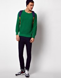 american clothing apparel collection boys reply