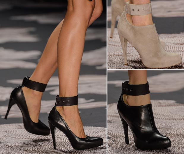 fall-2013-shoes-trends-vera-wang