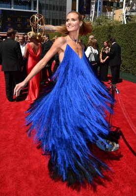 heidi-klum-2014-creative-arts-emmy-awards-in-los-angeles