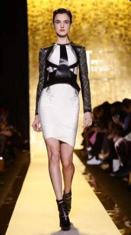 NY-Fashion-Week-2015-Herve-Leger-6