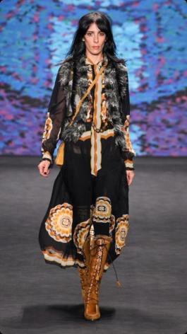 NY-Fashion-Week-2015-Marc-by-Anna-Sui-3