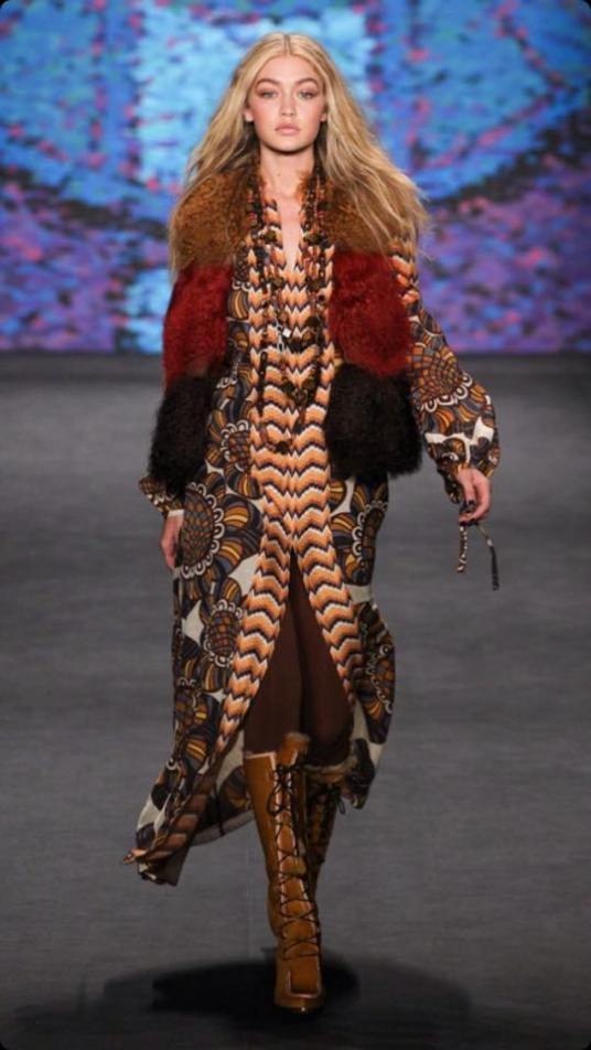 NY-Fashion-Week-2015-Marc-by-Anna-Sui-5