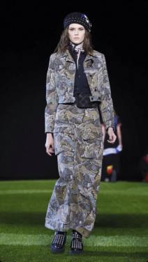 NY-Fashion-Week-2015-Marc-by-Marc-Jacobs-1
