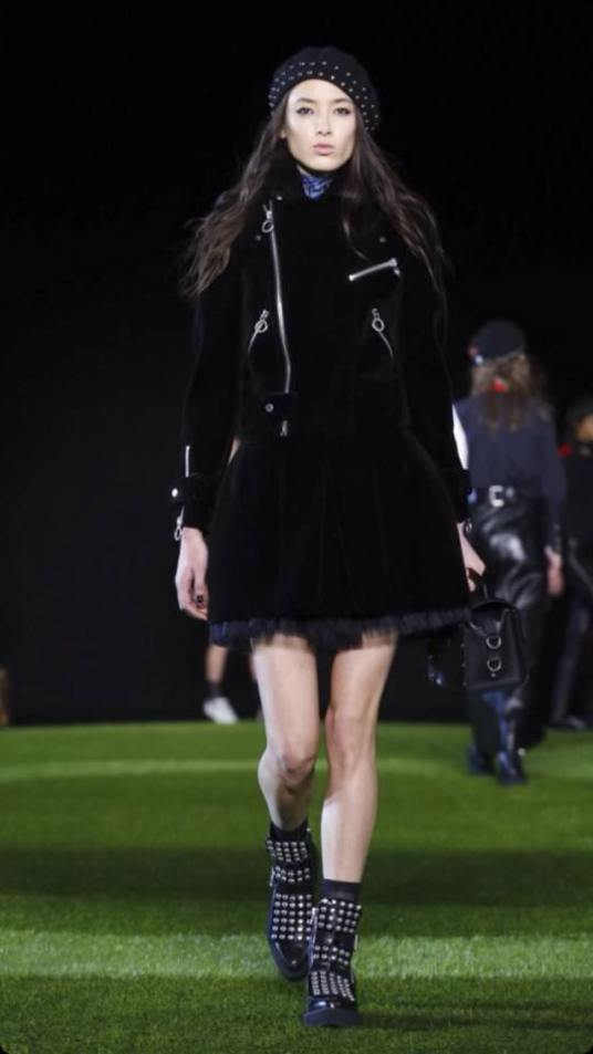 NY-Fashion-Week-2015-Marc-by-Marc-Jacobs-11