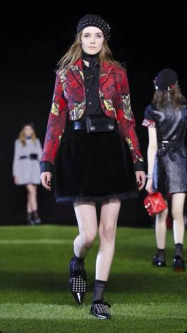 NY-Fashion-Week-2015-Marc-by-Marc-Jacobs-7