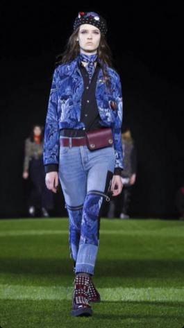 NY-Fashion-Week-2015-Marc-by-Marc-Jacobs-8