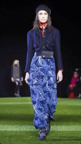 NY-Fashion-Week-2015-Marc-by-Marc-Jacobs-9