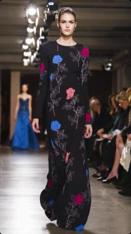 NY-Fashion-Week-2015-Oscar-de-la-Renta-4