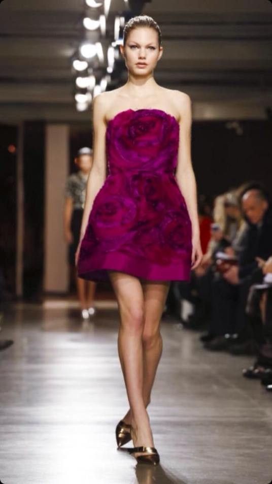 NY-Fashion-Week-2015-Oscar-de-la-Renta-9