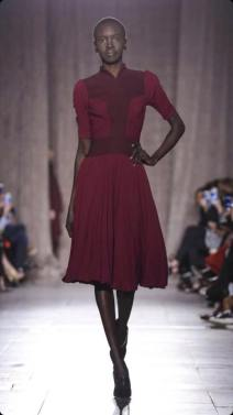 NY-Fashion-Week-2015-Zac-Posen-11