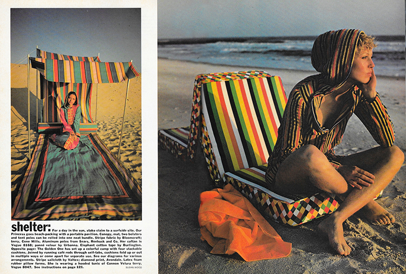ladies-home-journal-1970s-beach-fashions-2