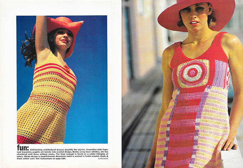 ladies-home-journal-1970s-beach-fashions-4