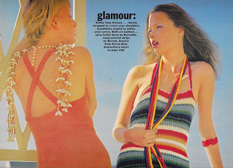 ladies-home-journal-1970s-beach-fashions-5