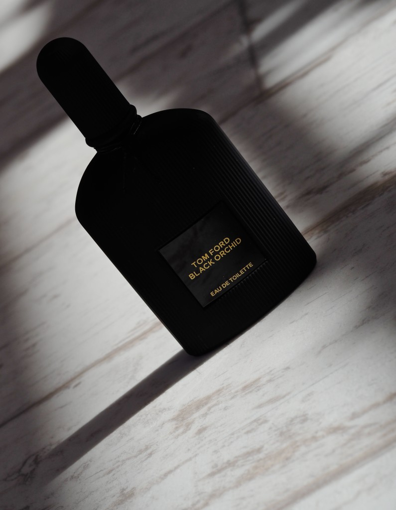 Elizabeth Arden Perfume Uk