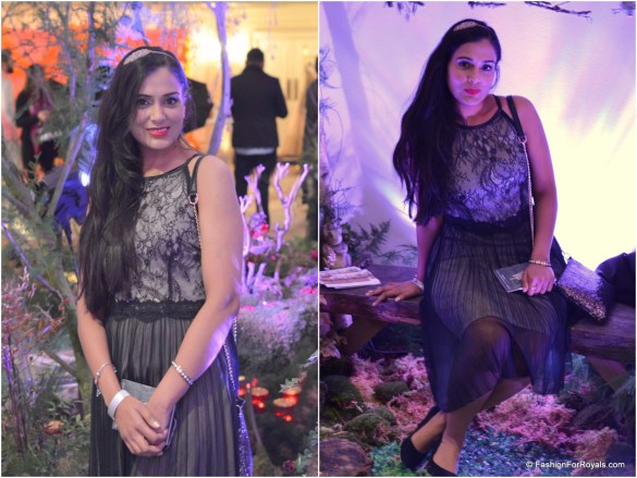 Aashni&Co-Wedding-Show
