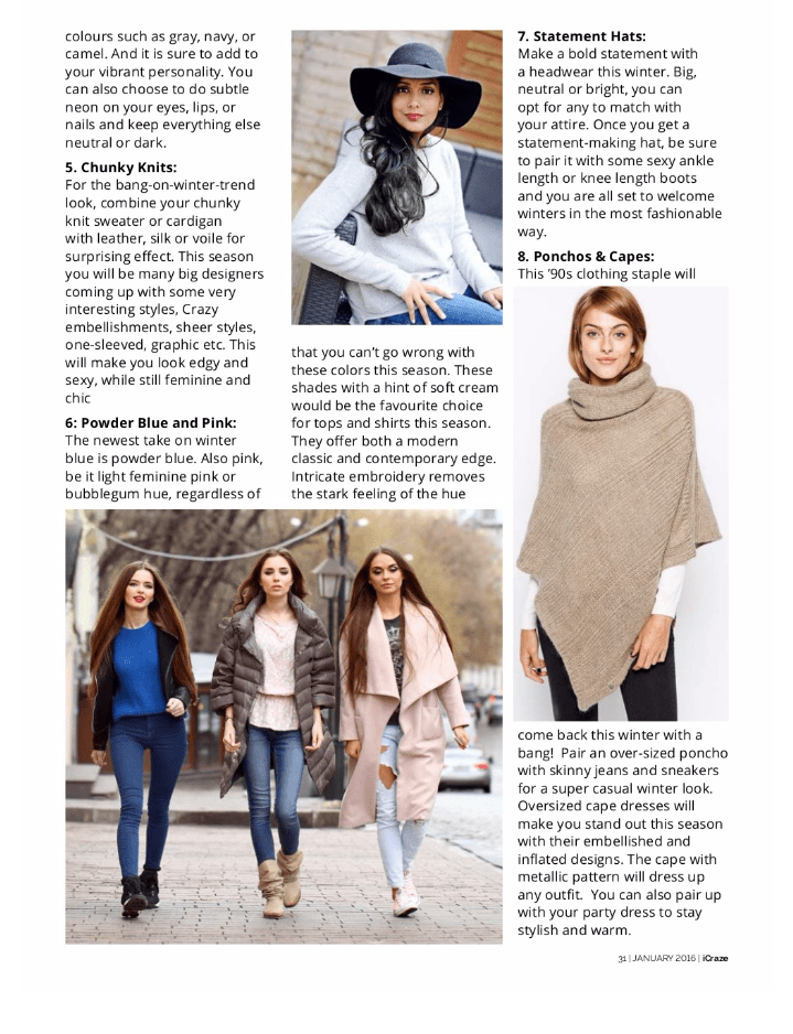 Winter-Styling-Tips (2)