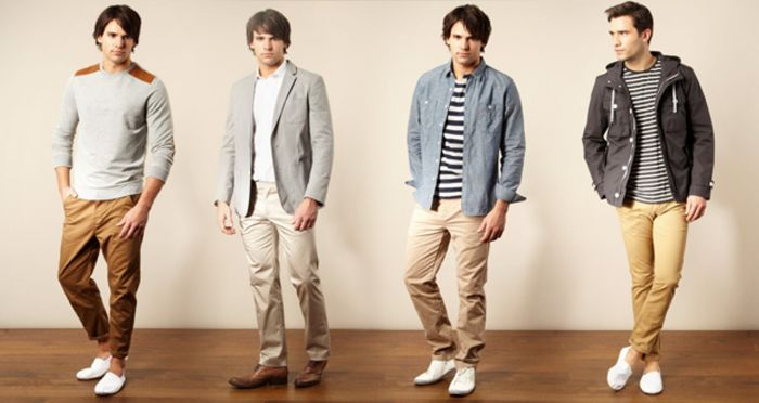 men-style-3