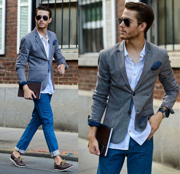 men-style-5