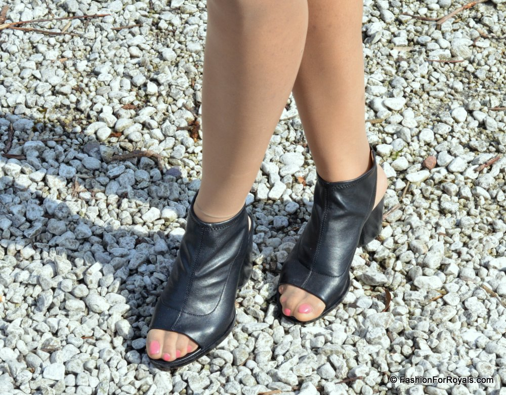 French-Connection-Peep-Toe-Shoes