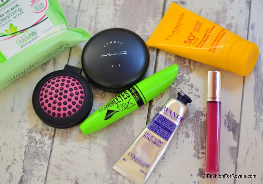 Makeup-bag-April2016