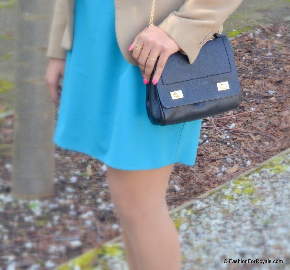 Zara-Crossbody-bag