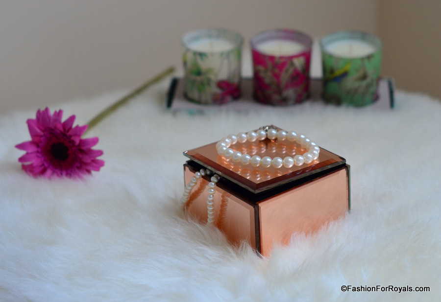 Jewellery-Box-Bedroom
