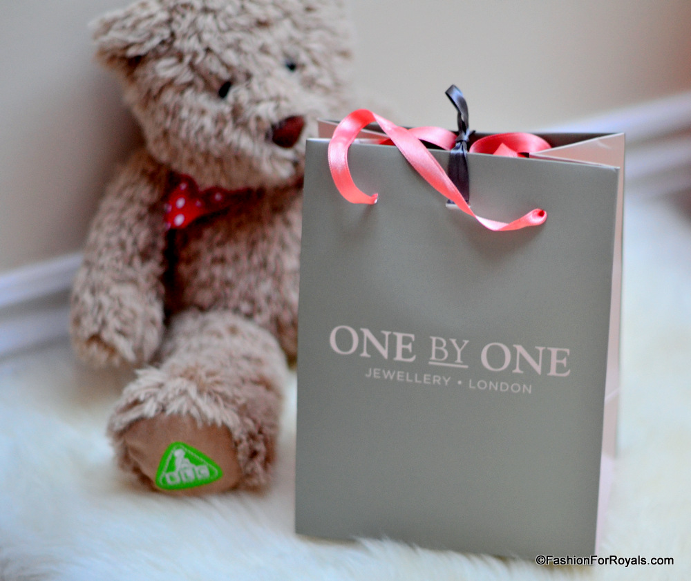 OnebyOne-Jewellery