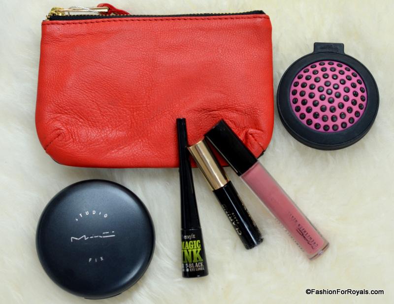 makeup-bag