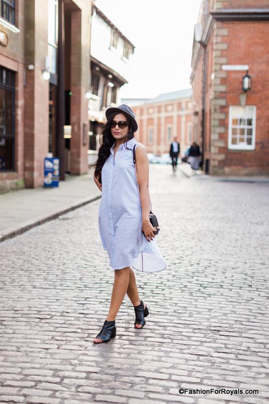 shirt-dress-outfit-5
