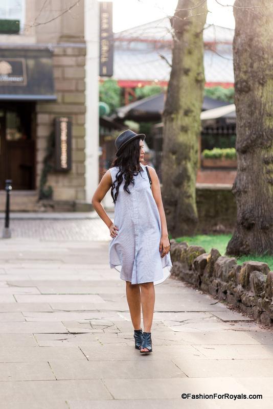 shirt-dress-outfit-8