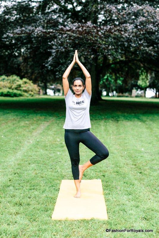 1-Yoga-2