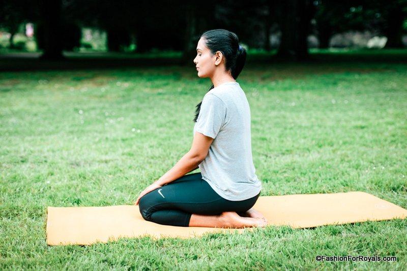 1-Yoga-4