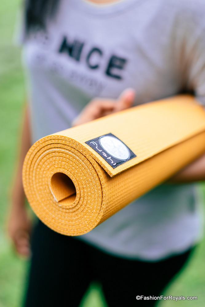 Fushi-Yoga-Mat-4