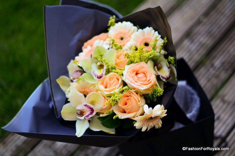 1-Prestige Flowers