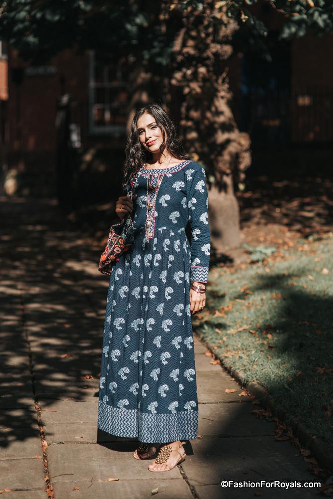 myrah-maxi-dress-8