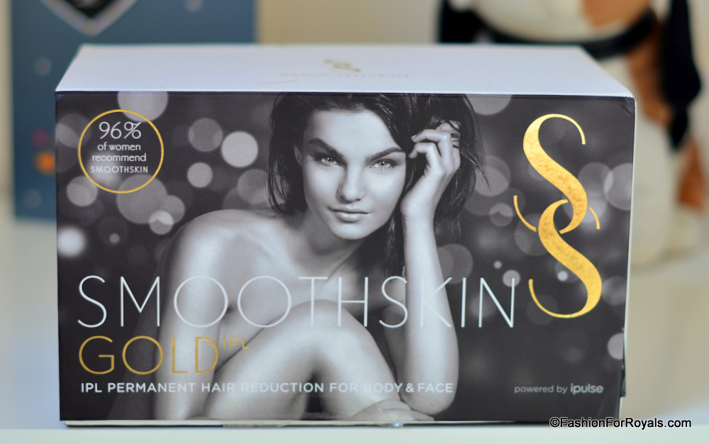 smooth-skin-ipl