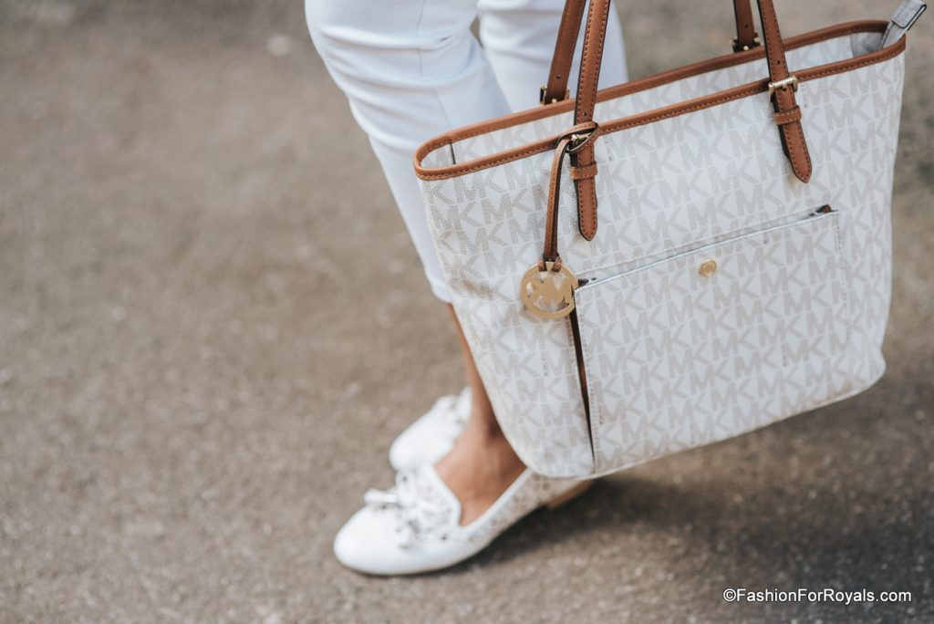 tessuti-michaelkors-handbag-4