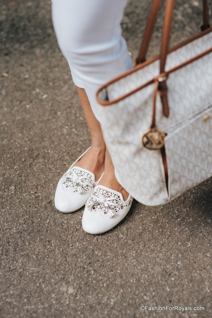 tessuti-michaelkors-handbag-5