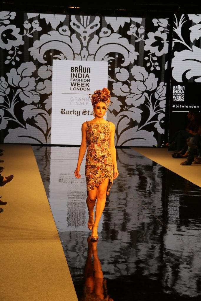 braun-india-fashion-week-london-2016-13