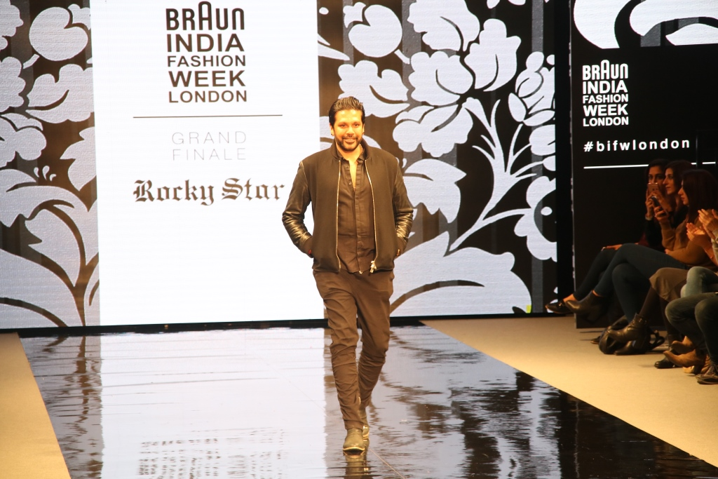 braun-india-fashion-week-london-2016-18