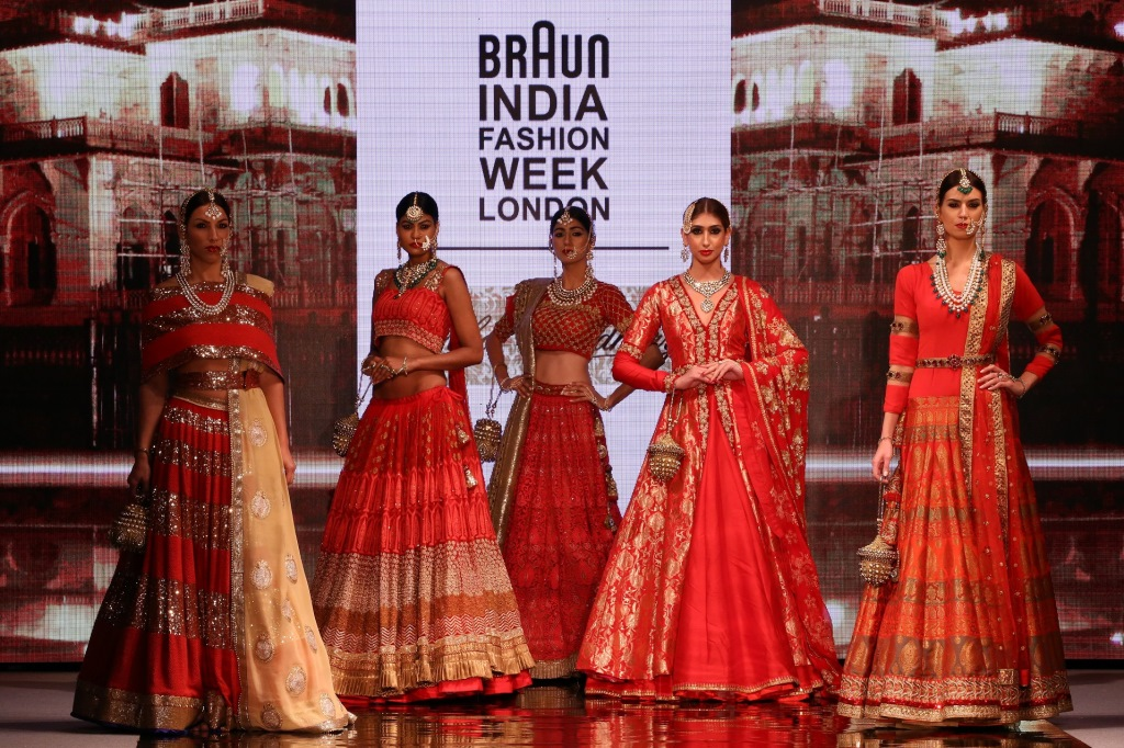 braun-india-fashion-week-london-2016-2