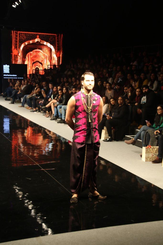 braun-india-fashion-week-london-2016-20