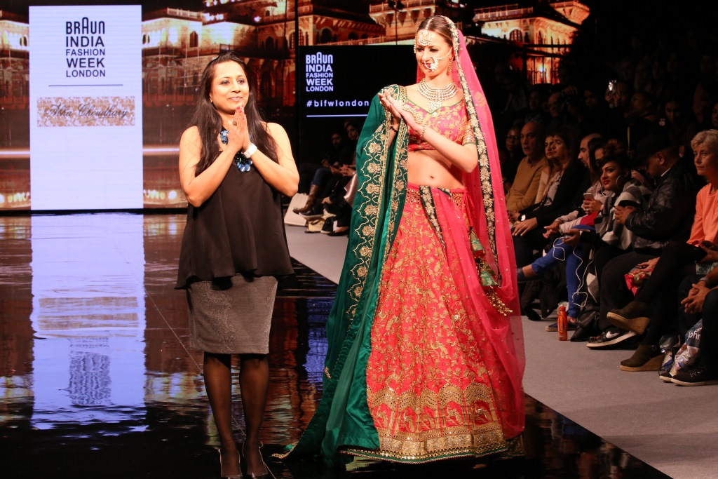 braun-india-fashion-week-london-2016-3